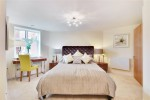 Images for Pinewood Gardens, Southborough, Tunbridge Wells