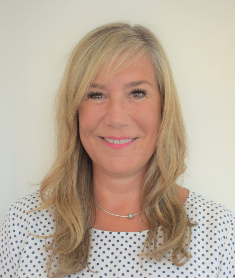Suzie , Sales & Lettings Negotiator